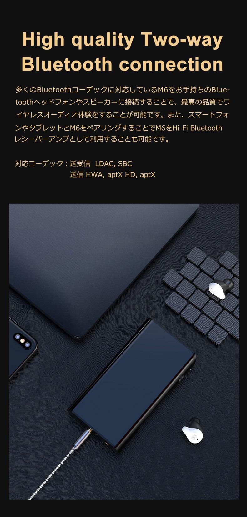 M6--闍ア譁㍉13.jpg