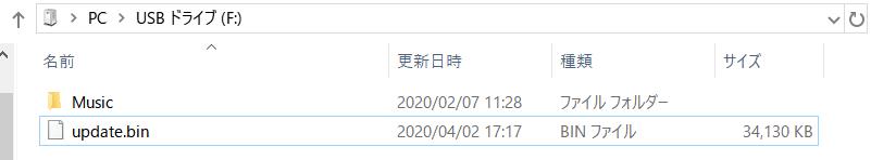 27952389-E2C2-4978-878F-770F1A001A43.png