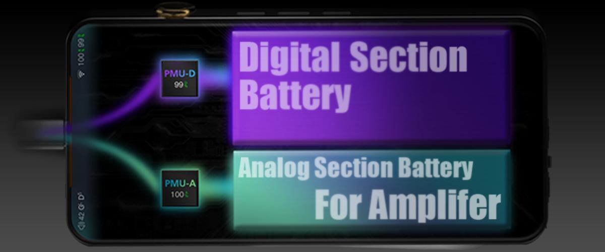 AMP12HPJPG009.jpg