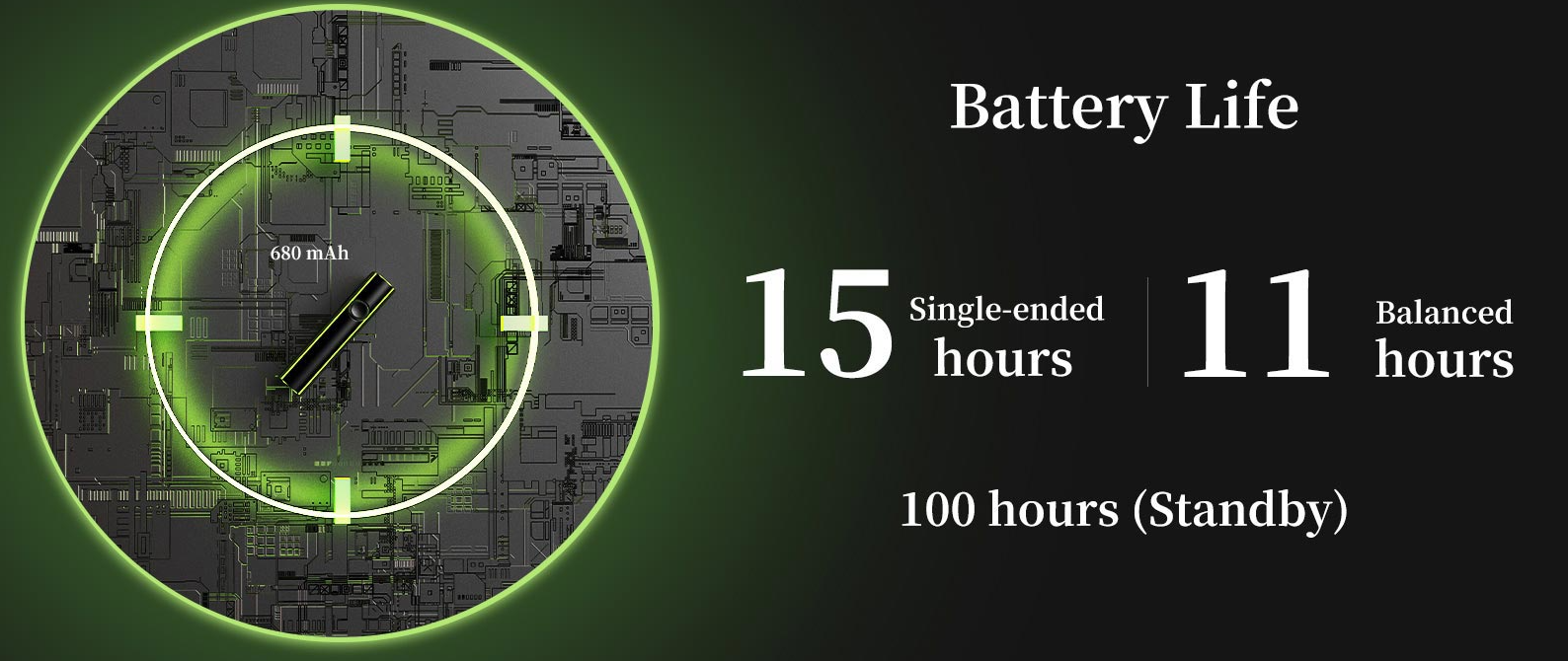 battery lift.png