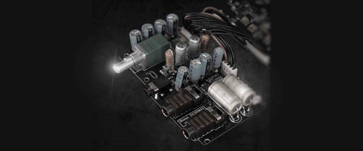 DX300MAXHPJPG004.jpg