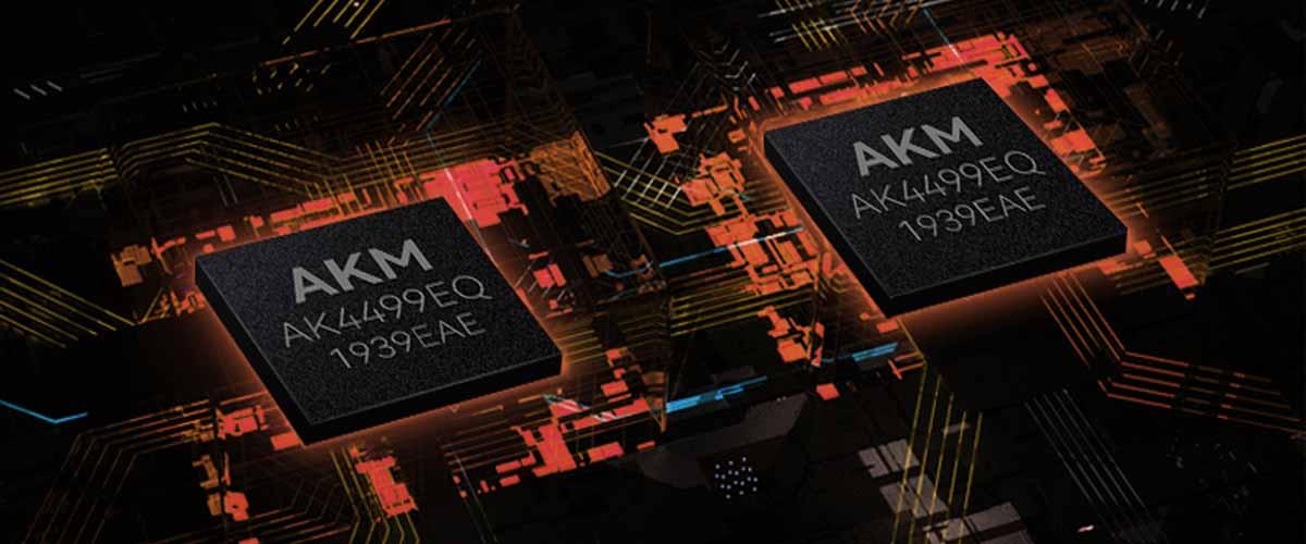 DX300MAXHPJPG002.jpg