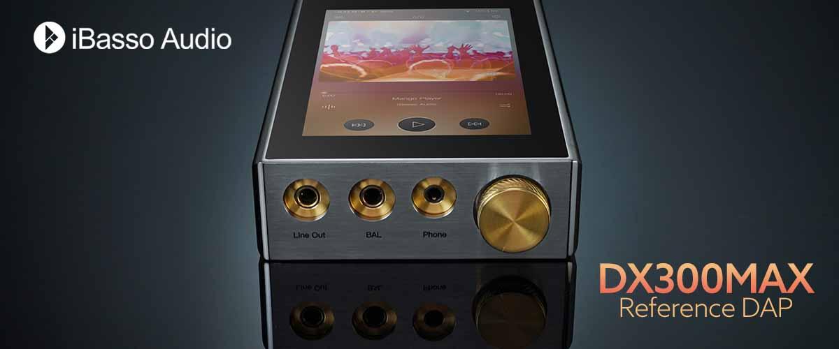 DX300MAXHPJPG001.jpg